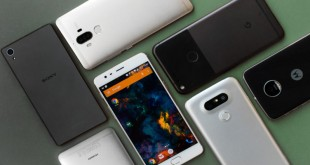 AndroidPIT-best-smartphones